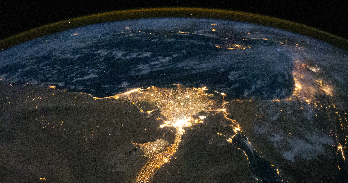 Energy and Power Utilities in egypt